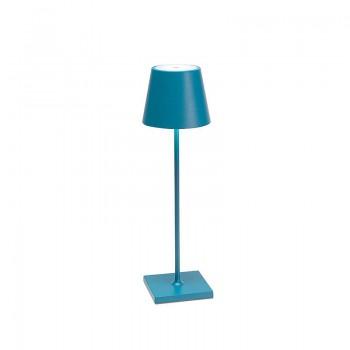 AVIO BLUE