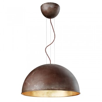 Suspension lamp GALILEO 251.06.FF IL FANALE