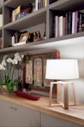 BLISS JL1006WX116 COLOMBINI CASA TABLE LAMP