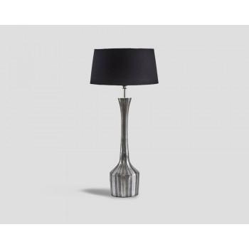 DB005605 DIALMA BROWN lamp