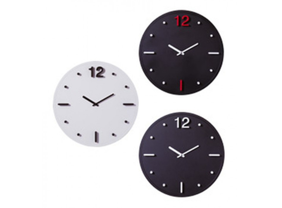OREDODICI watch 1472 CAIMI