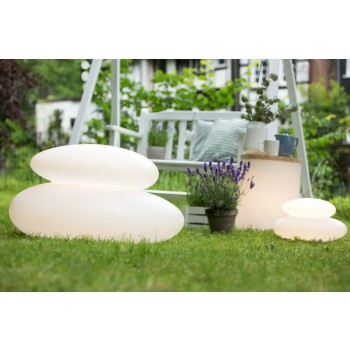 Sasso Luminoso XL 32380 8 Season Design