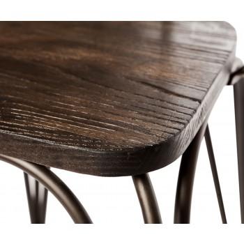DAKOTA CENTRAL CHAIR chair