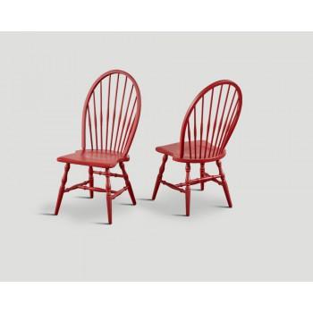 DB004037 DIALMA BROWN chair