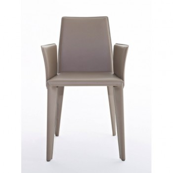 KARLA COLICO chair